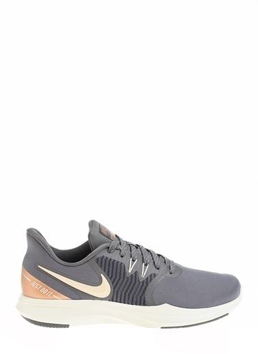 Nike In-Season Tr Amp Gri